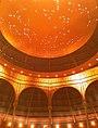 Teatro Circo Albacete.jpg