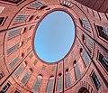 Teatro Comunale di Ferrara -.jpg