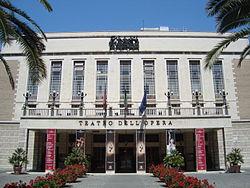 Teatro dell'Opera a Roma.JPG