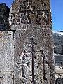 Teghenyats monastery of Bujakan (12).jpg
