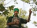 Tehran friday prayer of 17 July 2009 (3 8804260729 L600).jpg