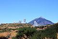 Teide observatory.jpg