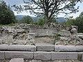 Tejaruyk Monastery (5).jpg