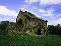 Tejaruyk Monastery (69).jpg