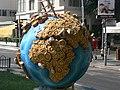 TelAviv2007Globes (59).JPG