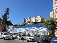 Tel Aviv, Israel - 2018-11-02 - IMG 1912.jpg