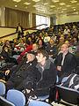 Tel Aviv Wikimeet December 2008 IMG 1084.JPG
