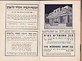 Tel aviv Museum 193800003.jpg