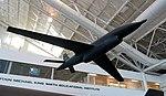 Teledyne-Ryan AQM-34N Firebee, 1962 - Evergreen Aviation & Space Museum - McMinnville, Oregon - DSC00908.jpg