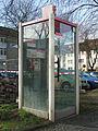 Telefonzelle in Bochum 02.jpg
