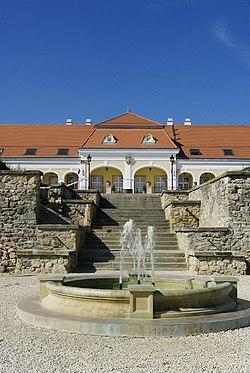 Teleki-kastély (7250. számú műemlék) 4.jpg