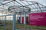 Tempelhof ATC (15159583127).jpg