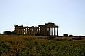 Temple E Selinunte919.jpg