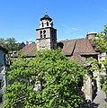 Temple Madeleine Genève 5.jpg