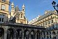 Temple de lOratoire (3616942939).jpg