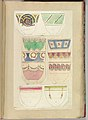 Ten Designs for Decorated Cups MET DP828393.jpg
