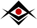 Tenkai.club.16-17.Logo Ontwerp.tif