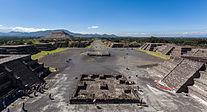 Teotihuacán, México, 2013-10-13, DD 47.JPG