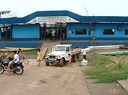 Terminal de Codajás, 2005.jpg