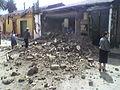 Terremoto 2012 en San Marcos, Guatemala. 04.jpg