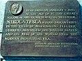 Tesla Plaque Final.jpg