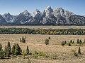 Teton Range (21444211903).jpg