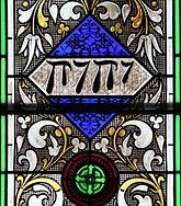 YHWH - RationalWiki