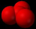 Tetraoxygen-D3h-3D-vdW.png