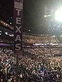 Texas delegation sign at 2016 DNC CoZ9mz5XEAEI1Ye.jpg