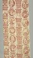 Textile (England), 1790–1810 (CH 18667031).jpg