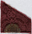Textile LACMA M.55.12.27.jpg