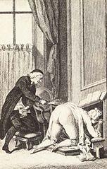 prostitutas siglo xvii relatos eroticos con prostitutas