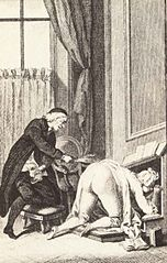 follando prostitutas españa prostitutas en viena