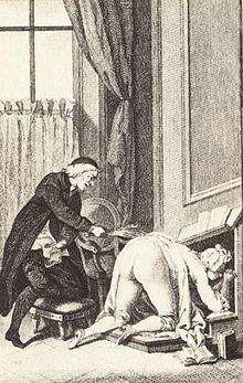 prostitutas en la antigua roma prostitutas medievales porno