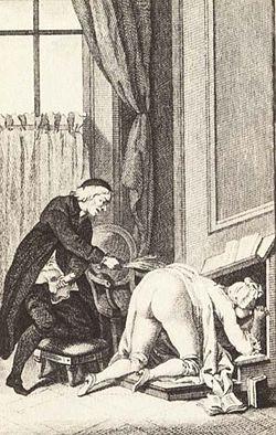 novelas sobre prostitutas prostituas