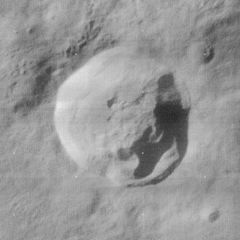 Thales crater 4080 h1.jpg