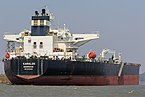 Thane Creek and Elephanta Island 03-2016 - img10 Ships on Thane Creek.jpg