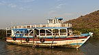 Thane Creek and Elephanta Island 03-2016 - img30 abandoned ferry.jpg