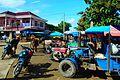 Thanlyin, Myanmar (Burma) - panoramio (1).jpg