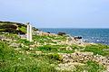 Tharros - Sardinia - Italy - 18.jpg