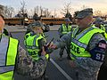 The 104th Fighter Wing Security Forces Serve and Protect at the 120th Boston Marathon 160418-Z-UF872-034.jpg