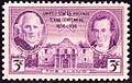 The Alamo 1936 Issue-3c.jpg