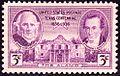 The Alamo 1936 Issue-3c.jpg
