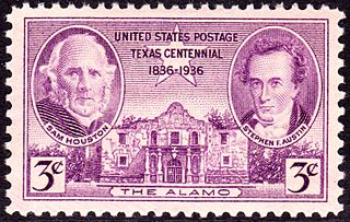Legacy of the Battle of the Alamo