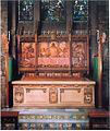 The Altar.jpg