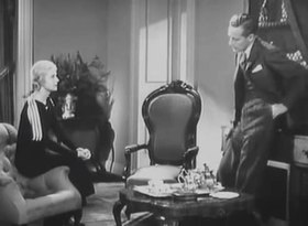 Fichier:The Animal Kingdom (1932).webm