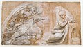 The Annunciation MET DR272.jpg