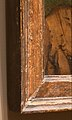 The Annunciation MET LC-32 100 35-3.jpg