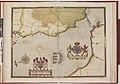 The Armada Plates (BM 1888,1221.8.9).jpg