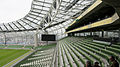 The Aviva Stadium - Lansdowne Road, Dublin (5436942470).jpg